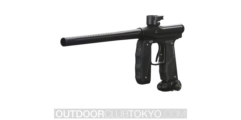 Empire Invert MINI Paintball Gun