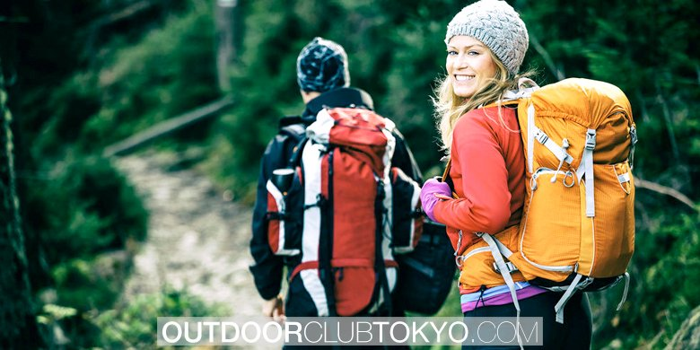 How to Choose Hiking Clothes