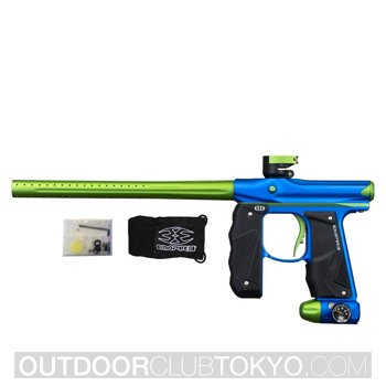 Invert MINI Paintball Guns
