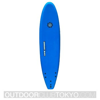 Foamie Board Surfboard