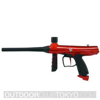 Tippmann Gryphon .68 Caliber Paintball Marker