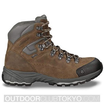 vasque st. elias gtx Hiking Boot