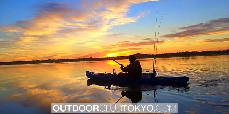 Best Portable Fish Finder for Kayak